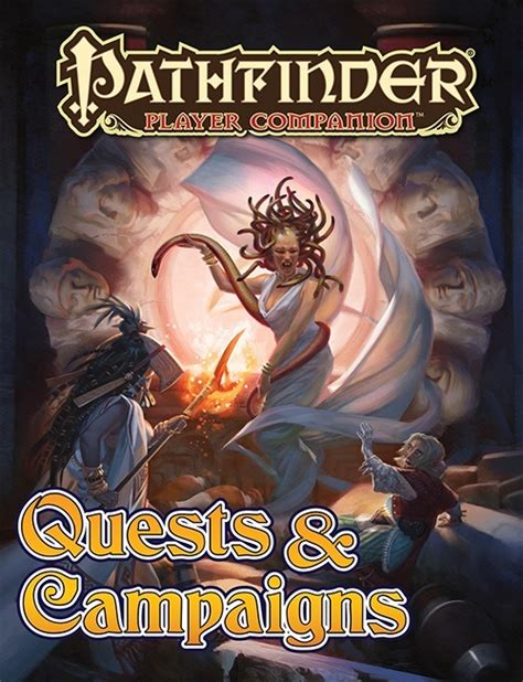 pathfinder player companion potions poisons books paizo pathfinder player companion quests