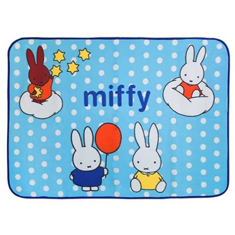 Miffy L Usa by 404 Squidoo Page Not Found