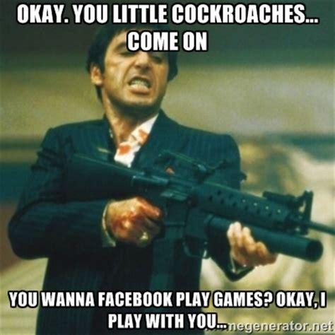 Okay Meme Facebook - okay memes facebook image memes at relatably com