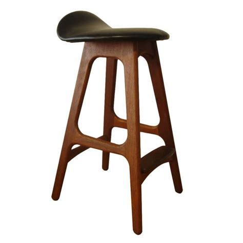 danish design bar stools 84 best images about wood chairs on pinterest furniture
