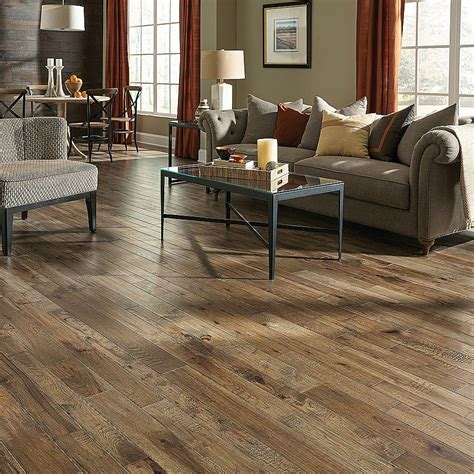 Hardwood Flooring: Somerset Hardwood Floors   Handcrafted