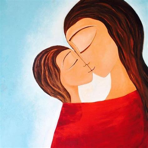 imagenes amor madre e hija 1000 images about madre e hija on pinterest frases el