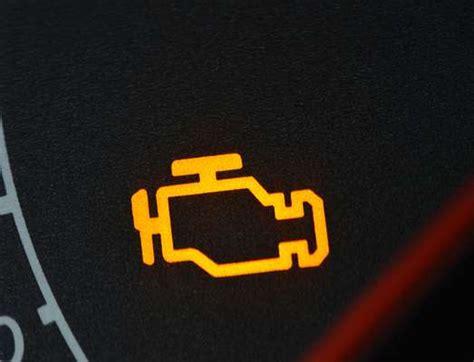simbolos  painel  carro  todos conhecem mas poucos sabem   significa muitofixept