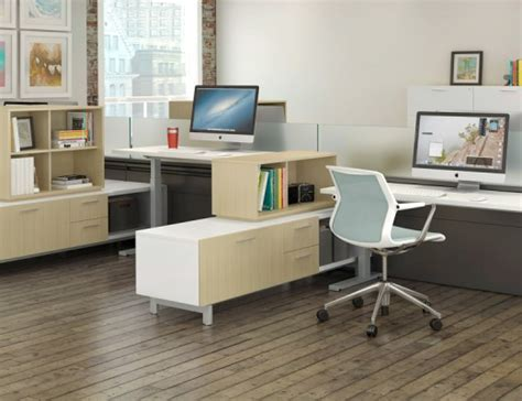 contemporary office furniture los angeles modern office furniture modern contemporary office