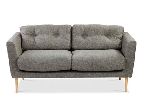 tweed corner sofa harris tweed sofa choice of sizes by the orchard furniture