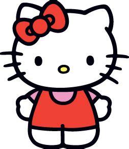 imagenes de hello kitty roja index of uploads images tattoos hellokitty