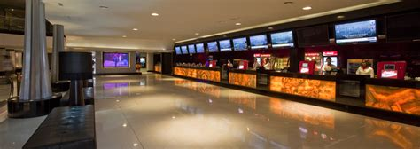 cinema 21 grand mall reel cinema dubai mall movies 2012