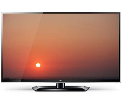 Tv Led Lg September lg 47ls5600 47 inch hd led tv with freeview tuner