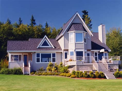 Lakeside Vacation Homes Plans Lakeside Cottage Lake Front | lakeside vacation homes plans lakeside cottage lake front