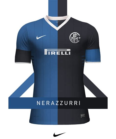 design soccer jersey online free 531 best soccer jersey images on pinterest football