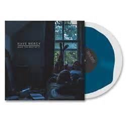 trash boat nothing i write you vinyl vinyl lps hopeless records
