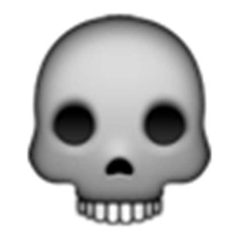 emoji film hai strudel emoji quiz kuss sch 228 del tot gr 252 ner drache in einem