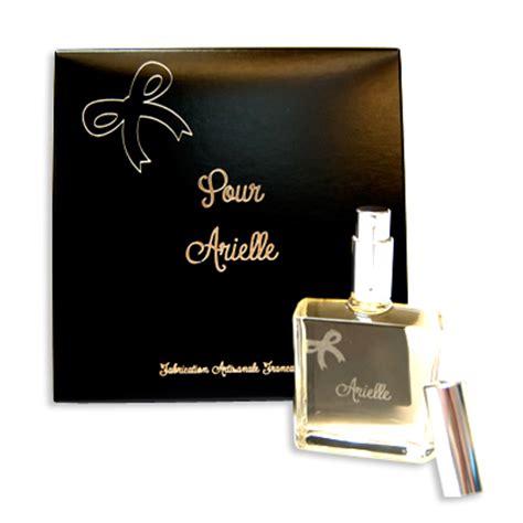 Parfum Regazza Di Indo profumo da donna personalizzato idee regalo originale