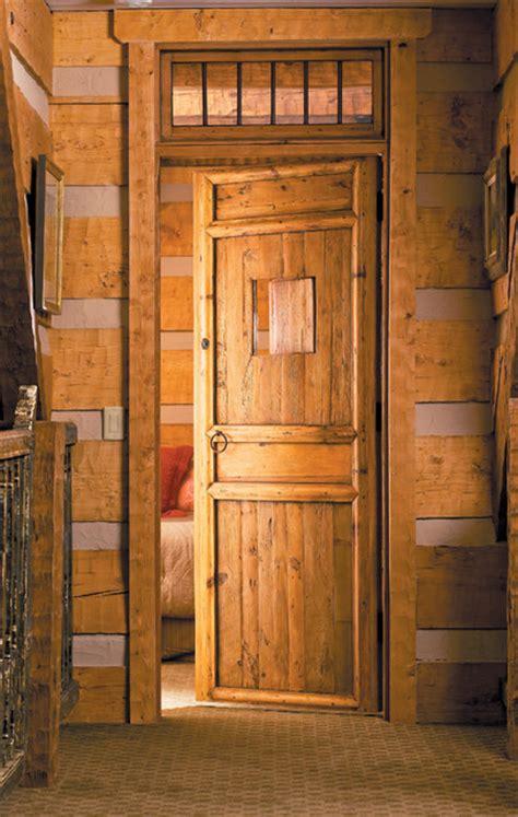 Rustic Interior Door Interior Door Rustic Interior Doors