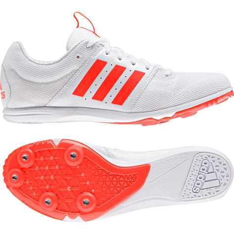 Sepatu Adidas Promo Corbel Murah Nevy buy junior adidas allroundstar in blue run and become