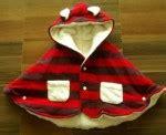 Bb723 Murah Baby Cape Selimut Bayi Jaket Bayi jual selimut jaket bayi baby cape kode bc6 cnb store