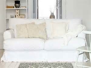 white slipcovers 3 reasons why you should never use white slipcovers