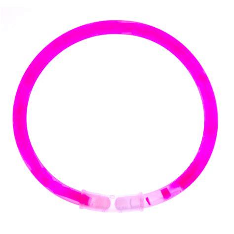 glow bracelets glow stick bracelet 163 0 49 50 in stock last of