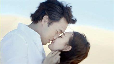 so ji sub childhood photos shin mina so ji sub sign on to rom drama oh my god