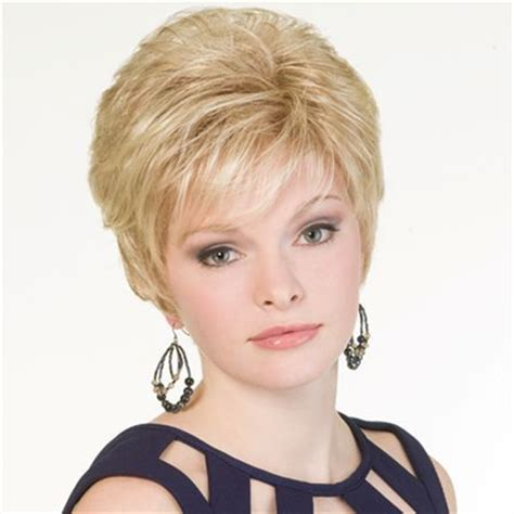 wigs for women at 50 years 17 best images about designer direct brand wig styles on