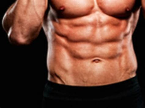 lose  love handles fast obliques  side abs workout youtube