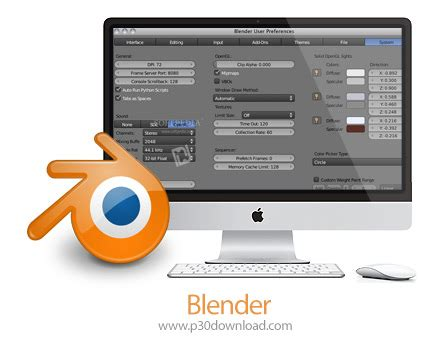 tutorial blender mac blender v2 78c macosx a2z p30 download full softwares games