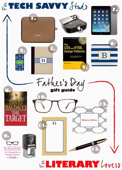 tech gifts for dad more than paper blog tech savvy and literary gifts for dad