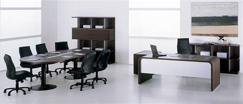 uk office desks executive desks furniture office desks office desks