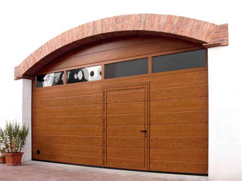 portone sezionale garage portone sezionale residenziale breda domus line cupis