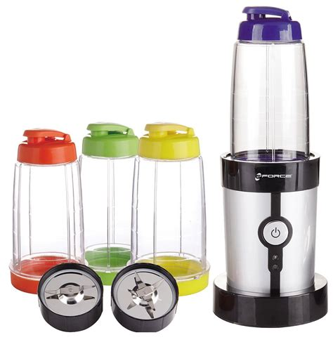 Blender Mini 15 set mini blender with travel lids and cups 33 99 free shipping