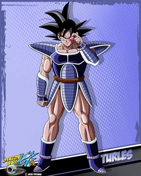 Gokou Gohan Z Collection Card Power Hologram 17 best images about collection on watercolor goku and trunks