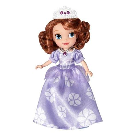 sofia the first disney doll sofia the first disney princess sofia doll mattel