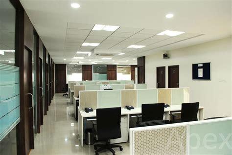 interior design office in navi mumbai interior design project navi mumbai