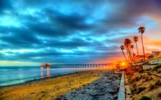 southern california wallpaper free download
