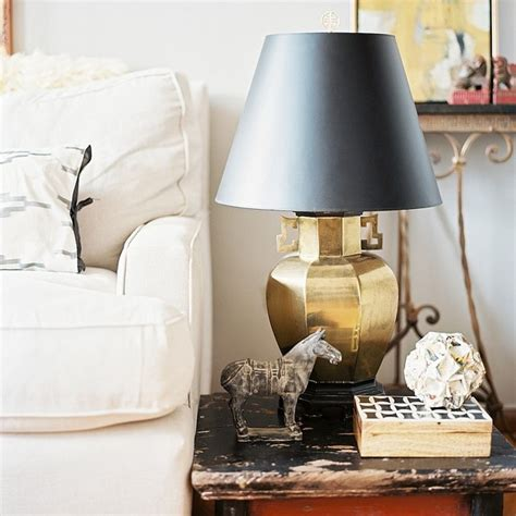 2013 Home Decor Trends Brass Accent Your Home With Brass The Design Trend Of 2013