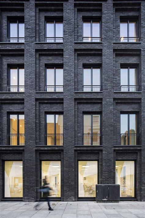 best 25 twilight house ideas on pinterest arch house best 25 best architecture ideas on pinterest arch