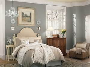 master bedroom design for stylish bedroom colors
