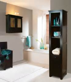 Ideas For Decorating A Bathroom by Bathroom Decorating Ideas Blogs Monitor