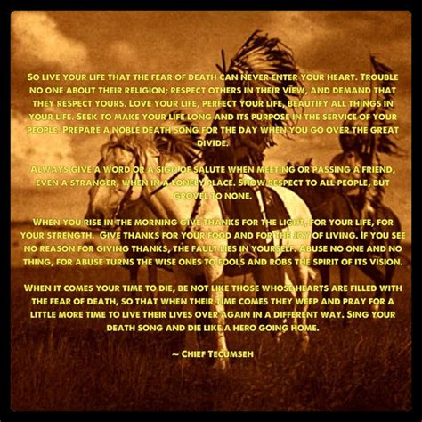 17 Best Images About Native American Spirituality On Pinterest