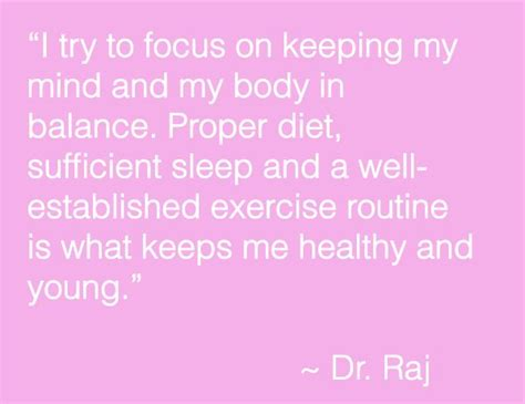 Exclusive Day Raj Skincare Raj Skin Care 1000 images about tula on skin care products
