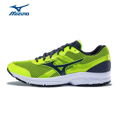 spark running shoes reviews shopping spark