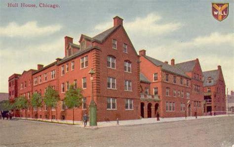 Hull House Chicago by Hull House 1911 Chuckman S Photos On