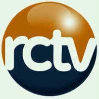 Tv Sharp Di Cirebon pasang iklan di tv radar cirebon televisi rctv