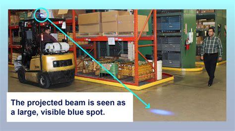 Led Blue Spot Light Yes Equipment Services Blog