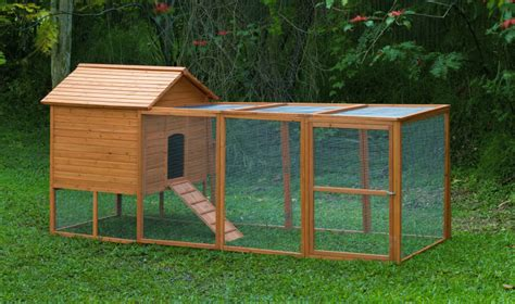 Backyard Chicken Coop Plans Chicken Coopsy Backyard Chicken Coup