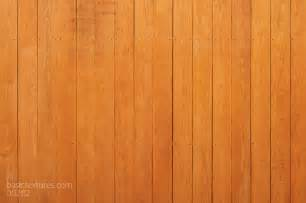 Wood Wall Texture Wood Wall Texture Related Keywords Amp Suggestions Wood