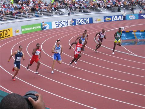 how to sprint the theory of sprint racing being a compilation of the best methods of competition and classic reprint books 100 meter sprinting vs a marathon comparing metabolic