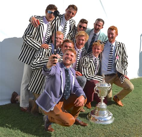 durham university boat club blazer delightful while it lasts inside henley s stewards enclosure