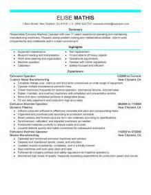 resume job description for forklift operator 2 - Duties Of A Forklift Operator