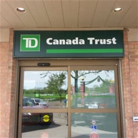 td bank phone number canada td bank financial banks credit unions